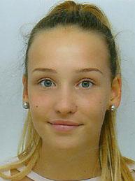 Rebeca laczi